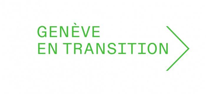 Grand Genève en transition